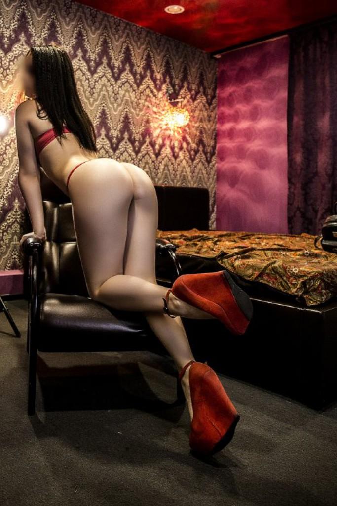 за расчет проститутки екб наличный